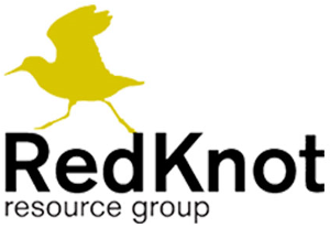 Red Knot Resource Group