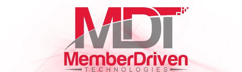 MemberDriven Technologies