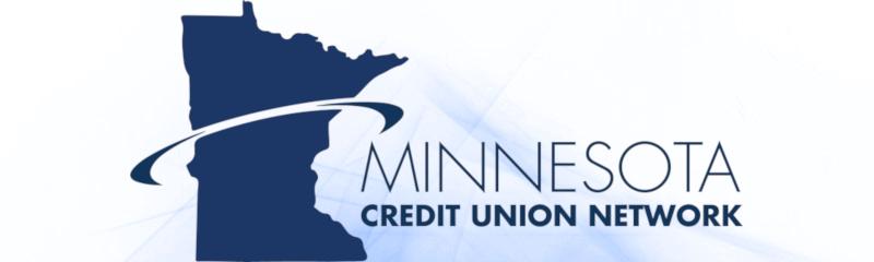 Minnesota Credit Union Network