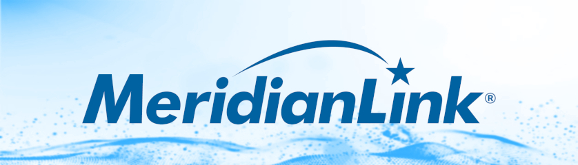 MeridianLink