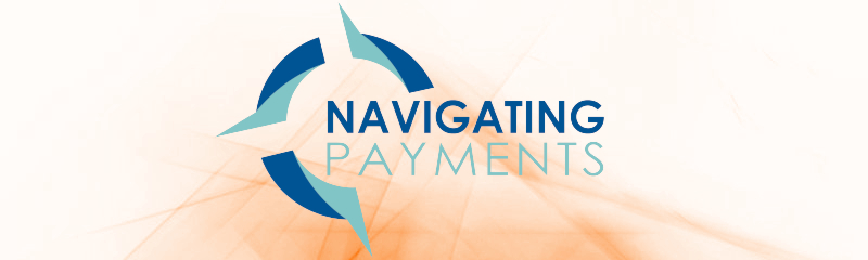 Navigating Payments 2019