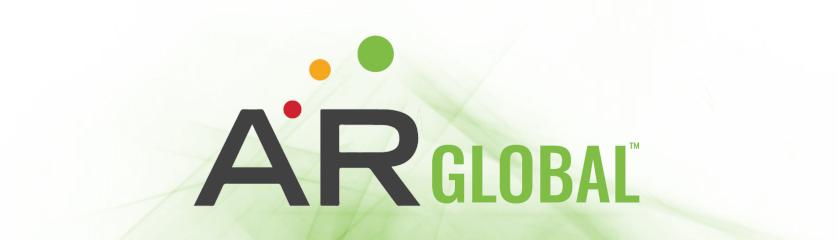 AR Global™