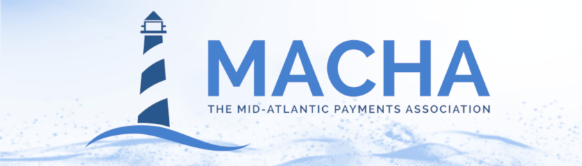 MACHA - The Mid-Atlantic Payments Association