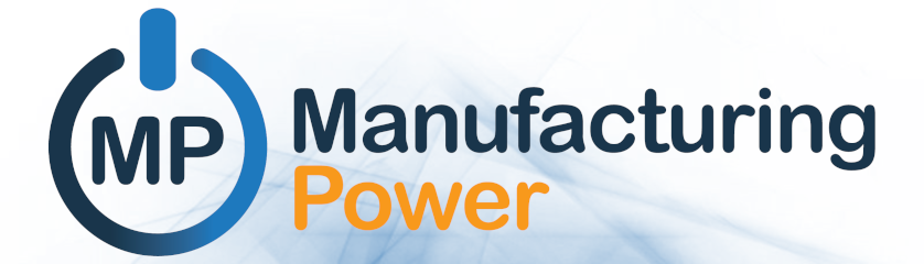 Manufacturing Power