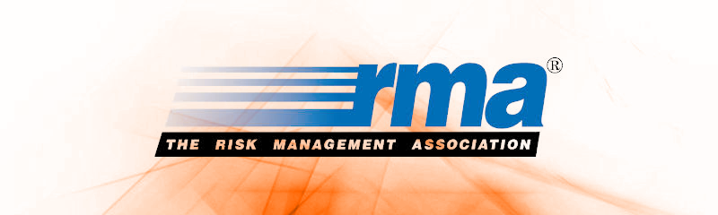 Risk Management Association